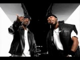 P. Diddy Feat G -dep, Loon,&amp Black Rob  - The Saga Continues (HD)