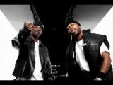 P. Diddy Feat G -dep, Loon,& Black Rob - The Saga Continues (HD)