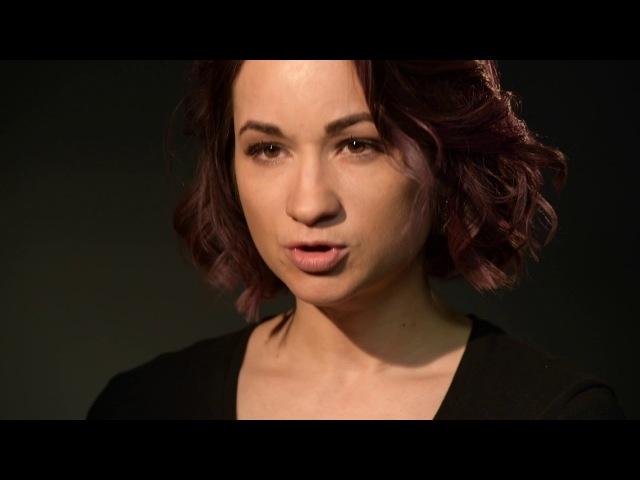 Видеовизитка Евгения Юстус-Валинурова
