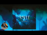 QNTAL - Music on the Waters (2017) official audio video Drakkar Entertainment
