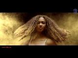 Will Holland pres. Holla - Melodica (RainSonata Intro Mix) Music Video