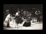 Jack DeJohnette's Directions Live in Portland 1978 (Bootleg)