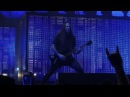 In Flames - Moonshield (Live @ Hallenstadion in Zuerich, CH)