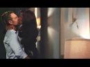 Olivia Fitz (Olitz) ...I Need You Like Breath... (7x08 love scene)