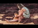 Summer Never Ends 078 Progressive House Mix Keeping Promises Edition