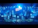 «ЛЕГЕНДЫ РЕТРО FM 2017» Riccardo Fogli - Malinconia