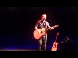 Adam Gontier - I Don't Care (Apocalyptica cover) (Live at