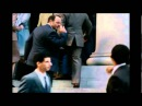 The Pursuit of Happyness - They All Look So Damn Happy To Me