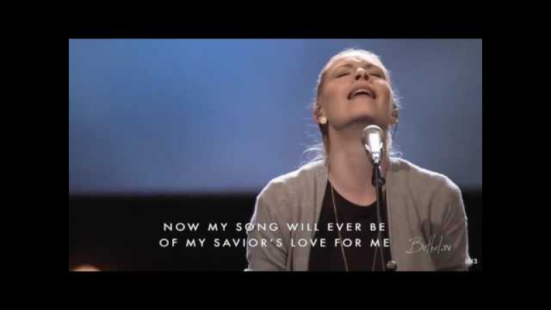 Son Of God (w Spontaneous Worship) Jenn Johnson Alton Eugene, Bethel Music
