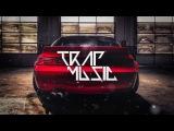 Lil Jon &amp The East Side Boyz - What U Gon' Do (Brevis &amp Onur Ormen Remix)