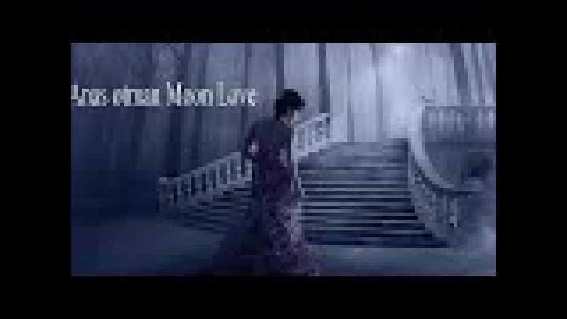 Edward maya Moon Love 2018 Anas otman