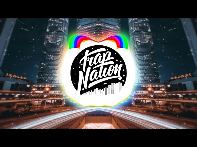 TroyBoi - Flamez (Alexander Lewis Remix)