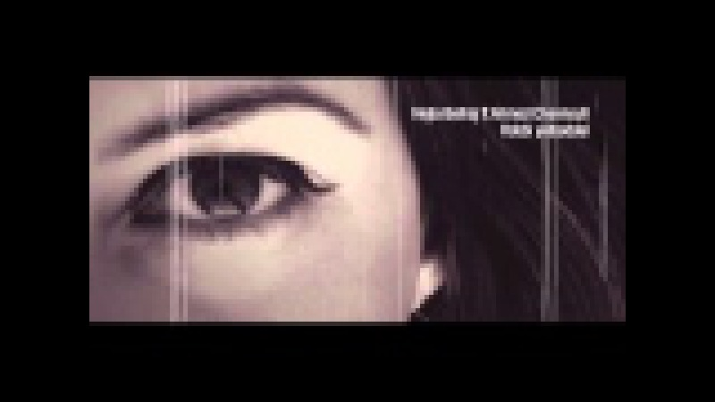 Nejla Belhaj | Ahmed Chennoufi - Hobbi yetbaddel (Hedi Jouini cover)