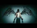 Lara Fabian - Growing Wings Offer Nissim Remix  (Official)