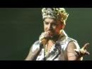 Queen Adam Lambert - Encore - Ayo's WWRY WATC @ The O2(Day 1) in London 2017-12-12