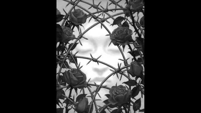 SH Kera ft Гио Пика - Черные розы