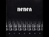 MetalRus.ru (Hard Rock). ПЕПЕЛ  Агасфер (2000) Full Album