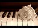 Quillava - White Roses (Vocal Mix Edited) (Cover for Ласковый Май) ™(Trance & Video) HD