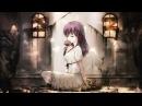 Fate Stay Night Heaven's Feel OP Full