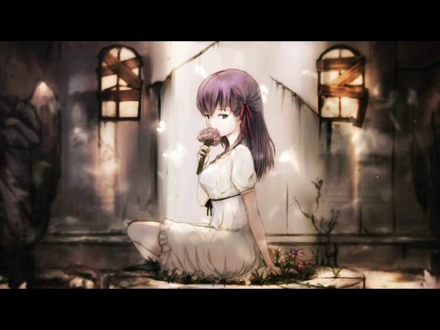 Fate/Stay Night : Heaven's Feel OP (Full)