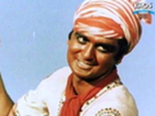 16+ O Gaadiwale (Video Song)   Mother India   Nargis & Sunil Dutt