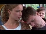 В полдень на пристани все серии Русские сериалы мелодрамы HD