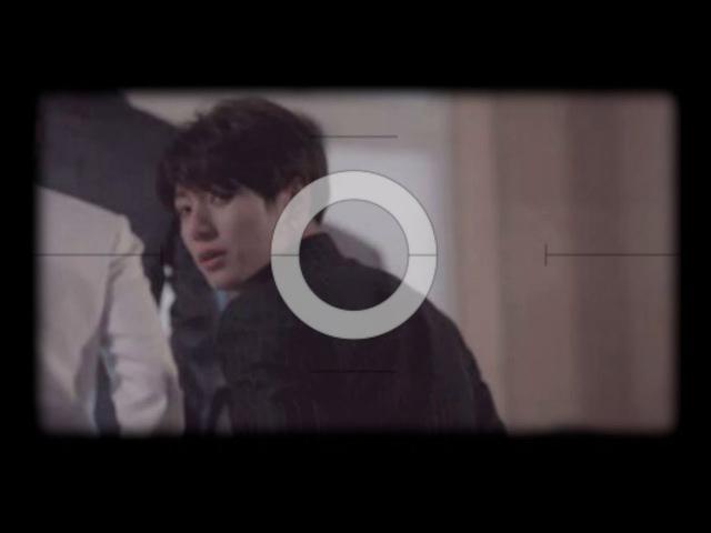 O B S E S S I O N (Jikook au: short film)