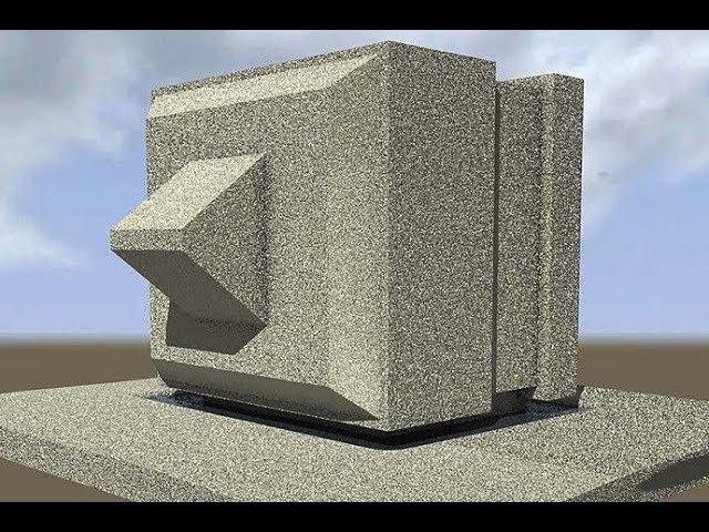 Лучшие умы теряются в догадках. Кто это мог построить.Топ древних сооружений мира.