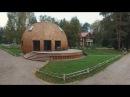Отзыв Скайдом 10 5 в Веретьево Московская область