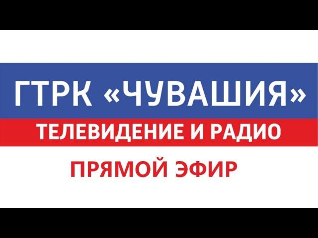 Кубок Главы Чувашии по хоккею. ХК «Чебоксары» — ХК «Тамбов»