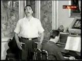 Mario Del Monaco Ritratti Contemporanei - parte 3