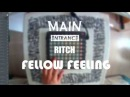 Ritch - Fellow feeling