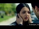 Ae Dil Hai Mushkil Kara Sevda Emir Asy Kemal Черная любовь Эмир Асу Кемаль Безответная любовь