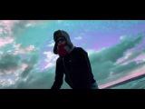 Koilov & Kozi4 - Fright // Bartier Cardi Remake