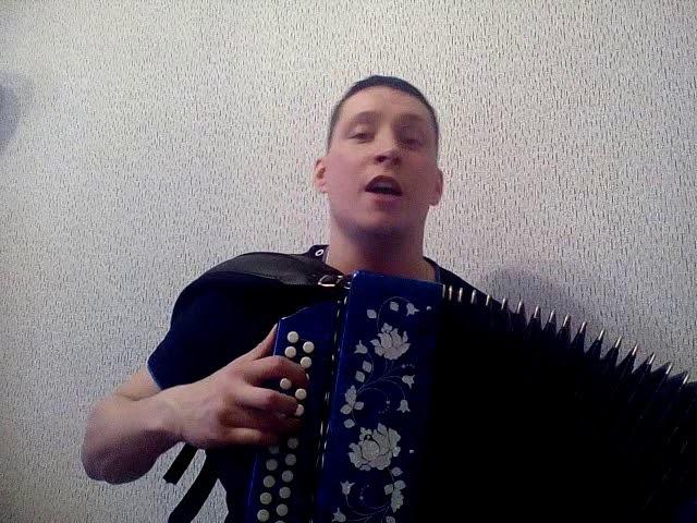Крутая песня о бабушке, самая лучшая песня, обязательно надо послушать, гармонь это душа России