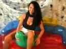 JE 104 Balloon Popping
