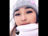 almira_t.d video