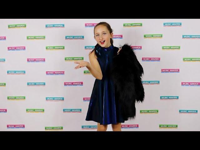 Ella's Secret Life with Celebrities!