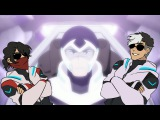 you sheithposted in the wrong neighborhood