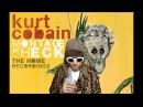 Kurt Cobain - Poison's Gone