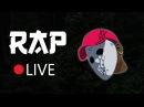 🔴 24 7 Hip Hop Radio 🔥 Rap Hip Hop Music Logic Biggie G Eazy Tupac Russ J Cole Nas Kendrick