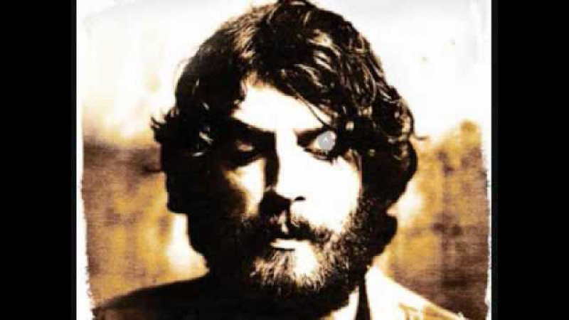 Ray LaMontagne - This Love Is Over