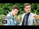 "The Flash 4x06 Promo ""When Harry Met Harry"" (HD) Season 4 Episode 6 Promo"