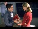 Видео к фильму Октябрьское небо 1999 Трейлер