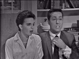 Jack Jones, Judy Garland, Liza Minelli - Christmas Medley - 1963