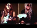 Larkin Poe | Bob Seger Cover (Old Time Rock N Roll)