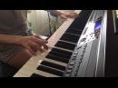 Мелодия из турецкого сериала Королек птичка певчая