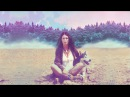 My Indigo - Where Is My Love (Lyric Video)