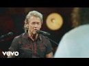 Peter Maffay Jennifer Weist Leuchtturm MTV Unplugged Live Clip