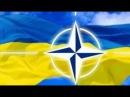 Войска НАТО в Украине. Позор для России.